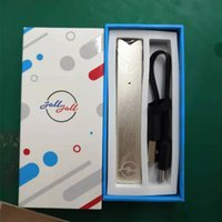 Authentic JOLL starter Kits with Joll pods joll Device 280mA...