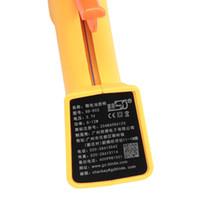 SD - 802 Переносной аккумуляторный термоплавкий клей. Внешний USB-интерфейс для зарядки, простой в зарядке и эксплуатации.