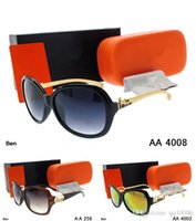 kaka Design men women Sunglasses with origianal box eyeglass...