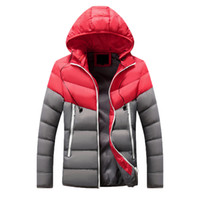streetwear Inverno uomo con cappuccio Softshell per antivento e impermeabile morbido cappotto Shell Jacket Jaqueta masculino chaqueta hombre