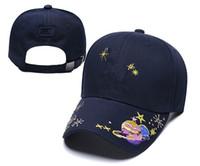 قبعات قبعات جديدة قبعات البيسبول snapbacks القبعات 2019 كاب القبعات الفاخرة مزيج مباراة ترتيب جميع قبعات في الأسهم أعلى جودة قبعة بالجملة gpras cap