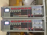 2019 самая новая работа Версия MST9000 MST9000 + Автомобильный сигнал датчика Моделирование инструментов на 110V 220V MST 9000 Auto ECU Repair Tool