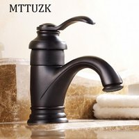 best faucets for resale 2019 find and group buy china wholesale rh dhgate com