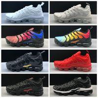 best sneakers 17c0c 39305 Nike Air Max Original vente chaude pas cher Hommes Femmes Sports de plein  air chaussures Plus