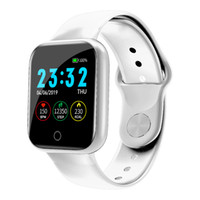 VK- I5 factory new produce Smartwatch Touch Screen Wrist Watc...