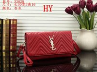 Designer Handbags high quality Luxury Handbags Famous handba...