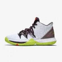 2019 new basketball shoes, outdoor sports shoes, exclusive t...