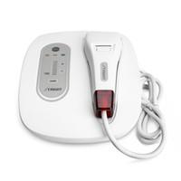 güzellik makinesi sıkma Güçlü IPL güzellik makine Ev kullanımı epilasyon makinesi kalıcı SHR Cilt