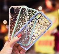 FREE SHIPPING High Quality Fashionable cell phone case For i...
