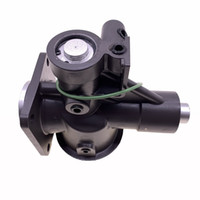 O envio gratuito 1613679300 (1613 6793 00) válvula de descarga válvula de ar conjunto de admissão para AC GA22
