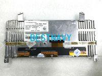 무료 DHL 원래 새로운 CMI 디스플레이 DJ103FA-01A 화면 액티브 매트릭스 모듈 보-SCH 자동차 DVD GPS 네비게이션 LCD 모니터 8928554068