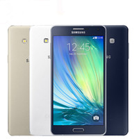 Original Unlocked Samsung A7000 2GB RAM 16GB ROM 5. 5inch Oct...