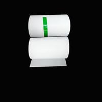 3.0C Hotfix Tape Mylar Papier pour coller SS6 SS10 SS16 Stones 30cm-100m / Lot