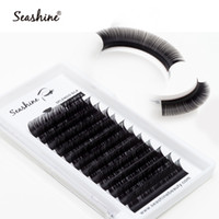 Seashine Wholesale price Professional Volume Eyelash Classic...