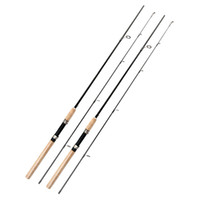 Dropshipping Stainless Steel Automatic Fishing Rod Spinning ...