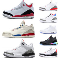 cheap Mens designer Basketball Shoes Korea - Seoul RED Black...
