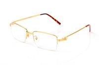 Sunglasses Women Glasses Retro Optical Buffalo Quality Aeng Vintage Top Clear Sun Glass Lens Luxury Design 2021 Men Classic Jiicq
