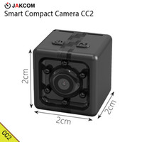JAKCOM CC2 Compact Camera Hot Sale in Mini Cameras as smart ...