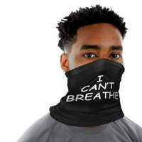 나는 두건 자전거 방풍 일이 먼지 스포츠면 스카프 야외 자전거 두건 ZZA2327 120Pcs 마스크 호흡 할 수 없습니다