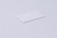 100 PCS Кредитная карточка MSR очиститель головок Очистка карты для Считыватель магнитных карт NEW