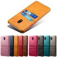 PU кожаный бумажник чехол с карты Слоты задняя крышка для Xiaomi 8 SE 9 Max Mix 3 CC9 CC9E A2 Lite F2 редми S2 Примечание 5 6 7 8 Pro 6А, 7А, 8А GO K20