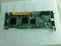 1 ШТ. Оригинальная материнская плата Advantech IPC PCA-6008VG REV.A1 Используется Бесплатная Ускоренная Доставка