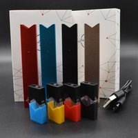 Free DHL Hot Selling Portable ecigs Pen Supplied from Factor...