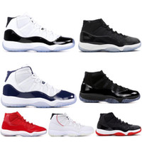 Concord 45 Platinum Tint 11 Gym Red Midnight Navy 72- 10 Bask...