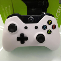 2020 new Bluetooth Wireless Controller Gamepad game Joystick...