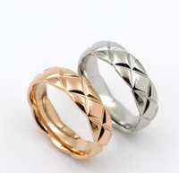 Fashion style New Exquisite Cute Retro Queen Design 18K plated Rose Gold & platinum Ring Finger Nail Rings