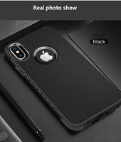 Phone Spigen Hybird Cell For Note9 SGP Cases Designer XR 8 Armor IPhone J7 J3 6S XS Max Samsung S9 7 X Nhowq
