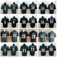 new concept b22f9 d2986 Wholesale Philadelphia Eagles Jerseys for Resale - Group Buy ...