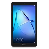 HUAWEI Honor Play MediaPad 2 Tablettes 7.0inch Android 6.0 PC MTK8127 Quad Core Bluetooth 4.2 Ordinateur portable 2 Go 16 Go WIFI