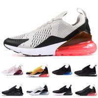 270 Running Shoes Classic Outdoor Run Shoes BE TRUE CACTUS T...