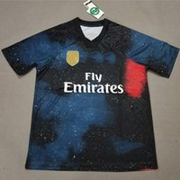 2018 19 season Galaxy Blue Special Edition MODRIC MARCELO VI...