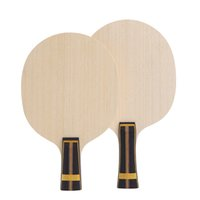 Zhangjike ZL carbon table tennis blade 5 layers wood 2 layer...