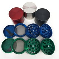 OEM High Quality Smoking Mini Metal Grinder Tobacco Grinder ...