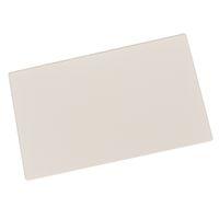 Trackpad Touchpad mouse substituir parte para MacBook Pro 12 polegadas Retina A1534 2015 810-00021-08 (Silver)