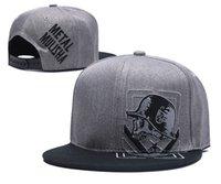 Fashion- CAYLER SONS سنببك كاب الهيب هوب الرجال النساء SNAPBACKS قبعات قبعات البيسبول الرياضة، ذات نوعية جيدة