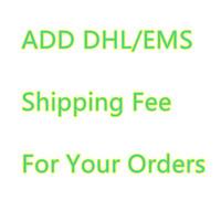 Supplemento, Pagamento addizionale per il trasporto degli ordini o il costo dei campioni come da discusso