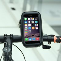 Bicycle Bag for Mobile Phone Bike Case Waterproof Bicycle Mo...