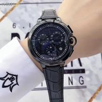 2019 nuovo modo movimento dal design di lusso signora dateday diamante orologi di marca di donna Orologi da polso di alta qualità tag