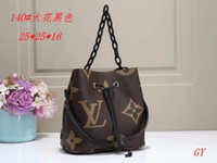 Design High Quality Women' s Bags Ladies Luxury handbag ...