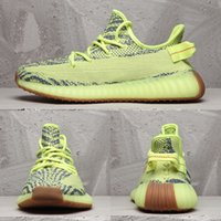 True Form Hyperspace Clay Static Belgua Running Shos Semi Fr...