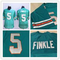 Maillot de foot 5 maillots de football à carreaux Ace Ventura Jim Carrey Teal Green pour homme, taille cousue Taille S-4XL Ordre Mix