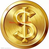 1 $ رابط الدفع للعملاء القدامى كرر شراء روابط المنتج، وطلب الطلبات زيادة السعر، وطلب زيادة الشحن. متجر المهني