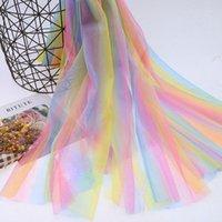 パーティードレスの布の布の柔らかいPettiskirtのベールボールガウンチュチュアル段階