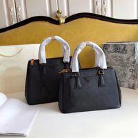 30 33 centimetri a forma di croce Donne modello borse borse Killer borse sacchetto del pacchetto crossbody di spalla shopping bag grande capacità totes