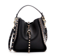 designer handbags Genuine Leather designer luxury handbags R...