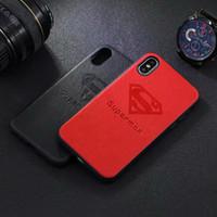 임프란트 패턴 케이스 iphone 6 7 8 plus XR 럭셔리 케이스 커브 커버 iphonex xs max 모델 디자이너 전화 커버